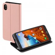 Hama Single2.0 Booklet For Xiaomi Redmi 7A, Pink