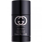 Gucci Guilty Pour Homme 75ml dezodorant w sztyfcie [M]