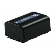 2-Power VBI9700B batteria ricaricabile Ioni di Litio 1500 mAh 6,8 V