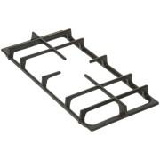 Ariston, Hotpoint, Hotpoint Ariston, Indesit, Scholtes Support Casseroles (485x225x40mm au milieu de) cuisinière C00085447, 85447