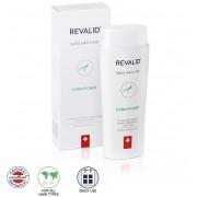 Revalid balsam 250ml