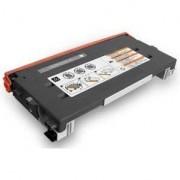 Тонер касета за Lexmark C500 (C500H2KG) it image