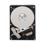 "HDD 3.5"" 1TB 7200RPM 32M SATA3"