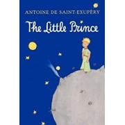 The Little Prince/Antoine De Saint-Exupery