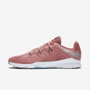 Nike Air Zoom Condition Chrome Blush