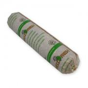 Farm Food Fresh Pens & Hart - 2 x 6 x 1250 g worsten