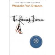 The Running Dream, Paperback