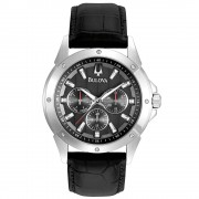 Ceas barbatesc Bulova 96C113 Sport Collection