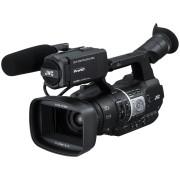 JVC Camcorder (JY-HM360E)