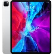 Apple iPad Pro (2020) - 12.9 inch - WiFi - 256GB - Zilver