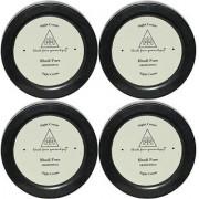 Khadi Pure Herbal Night Cream - 50g (Set of 4)