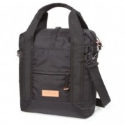 EASTPAK RIVEL Merge Black Geanta laptop 13""