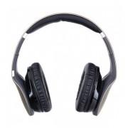 XQISIT Słuchawki Stereo Bluetooth LZ380 Złote
