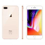Apple iPhone 8 Plus - GOLD - 64 GB