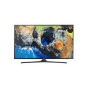 TELEVISION LED SAMSUNG 65 SMART TV SERIE MU6100, UHD 3,840 X 2,160, 3 HDMI, 2 USB