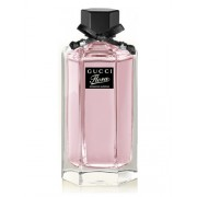 Gucci Flora gorgeous gardenia – Gucci 100 ml EDT Campione Originale