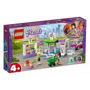 Lego Friends (41362). Il Supermercato di Heartlake City