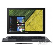 "Tableta Acer Switch 5 SW512-52 NT.LDSEU.002 12"" 512GB, Black (Windows 10 Home)"