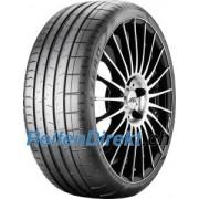 Pirelli P Zero SC ( 265/45 ZR21 (108Y) XL J, LR )