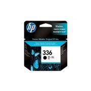 HP Bl�ckpatron HP C9362EE 336 Svart