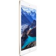 iPhone 6 Plus Silver 16GB - A grade - Refurbished