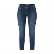 Brax Stone Washed Slim Fit Jeans