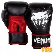 Manusi box copii Venum Contender
