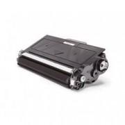 Tóner compatible para Brother TN-3380