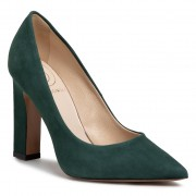 Обувки BALDOWSKI - D03171-1459-003 Zamsz Zielony 728