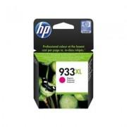 HP 933XL CN055AE