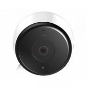 D-Link Full HD Outdoor Wi-Fi Camer, DCS-8600LH/E DCS-8600LH/E