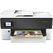 3G HP OfficeJet Pro 7720 Wide Format All-in-One A3 Lan Wifi duplex fax