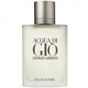 Acqua Di Gio Apa de toaleta Barbati 100 ml