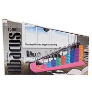 Ratna's Learning Abacus