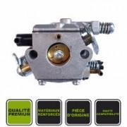 Silex France ® Carburateur Silex® pour élagueuse 2500