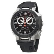 Tissot T-Race T048.417.27.057.00 Ceas Barbatesc Original