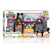 Set de joaca Zuru Disney Tsum Tsum
