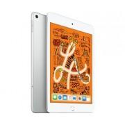 Apple iPad mini Wi-Fi + Cellular 64GB Silver 2019