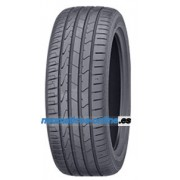 Apollo Aspire XP ( 215/45 R17 91Y XL )