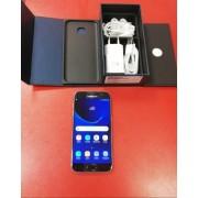 Samsung Galaxy S7 G930 32GB použitý komplet