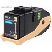Epson C13S050604 Cyan Laser Toner Cartridge