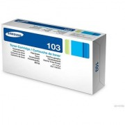 SAMSUNG 103 TONER CARTRIDGE