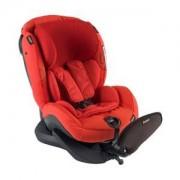 BeSafe Be Safe iZi Plus X1 Car Seat Sunset Mélange Bilbarnstol 9-25 kg