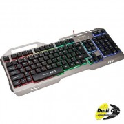 Marvo USB gaming tastatura K611
