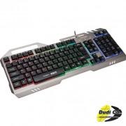 Marvo k611 usb gaming tastatura
