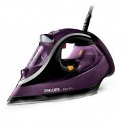 Philips Паровой утюг Philips Azur Pro GC4887