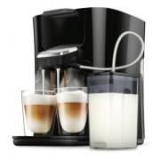 Philips Latte Duo Plus Koffiezetapparaat HD6570/60