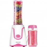 Mixer smoothie Sencor SBL 2208RS