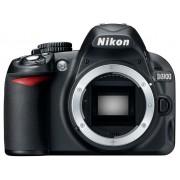 Nikon D3100 polovno