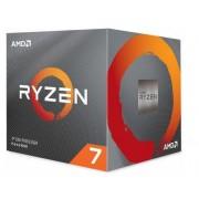 Procesor AMD Ryzen 7 3800X, 3.9 GHz, AM4, 32MB, 105W (BOX)